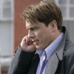 3615-14-torchwood