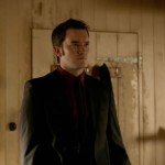 3615-18-torchwood