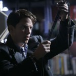3615-19-torchwood