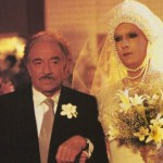 2762-1-matrimonioconvizietto