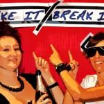 4871-03-takeitbreakit