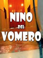 Nino del Vomero