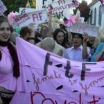 3124-01-ftf-femaletofemme