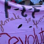 3124-02-ftf-femaletofemme