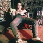 1038-1-trainspotting