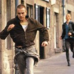 1038-3-trainspotting