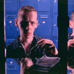 1038-4-trainspotting