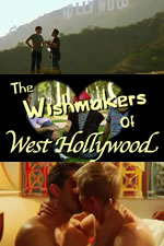The Wish Makers of West Hollywood