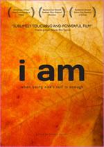 I Am (2011)
