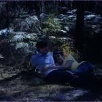 4974-03-surledepart