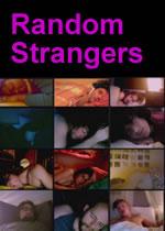 Random Strangers