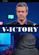 V-ictory