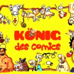 4982-20-kingofcomics