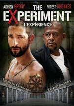 Experiment, The (2010)