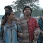 5021-01-indiantrans