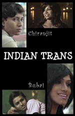 Indian Trans