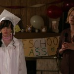5043-06-sassypants