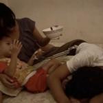 5074-02-childrenofsrikandi