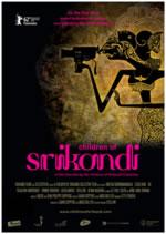 Children of Srikandi