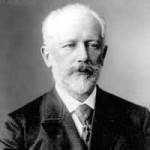 26824-pyotr-ilyich-cajkovskij-1