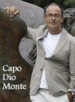 Capo Dio Monte