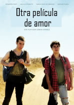 Another Movie of Love