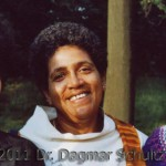 5065-04-audrelorde