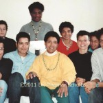 5065-05-audrelorde