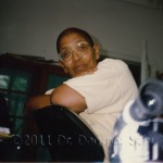 5065-07-audrelorde