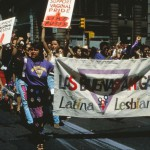 5067-01-lesbiana