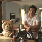 5088-01-ted
