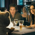 5088-03-ted