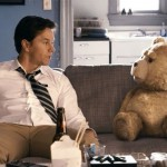 5088-04-ted