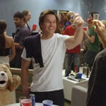 5088-07-ted