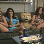 5088-08-ted