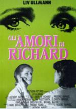 Gli Amori di Richard