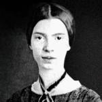 Tra solitudine e paura la vita di Emily Dickinson