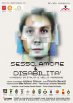 Sesso, Amore & Disabilità