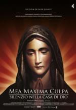 Mea Maxima Culpa: Silenzio nella casa di Dio