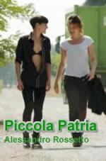 Piccola Patria