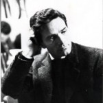 4560-08-rabbiadipasolini