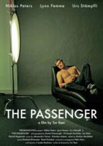 Passenger, The (redux 2013)