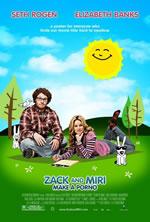 Zack e Miri - Amore a... primo sesso