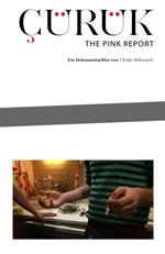 Çürük - The Pink Report