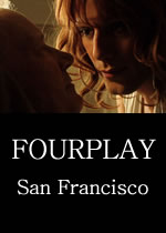 Fourplay: San Francisco