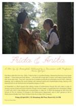 Frida & Anita