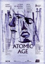 L' Age Atomique