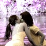5191-05-violetas