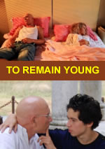 To Remain Young