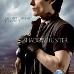 5260-20-shadowhunters
